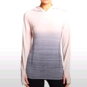 Climawear Muse seamless stretch soft active wear